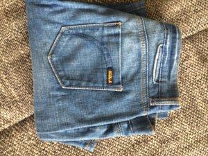 Jeanshose von Killah kaum getragen