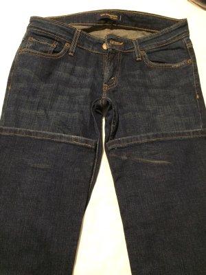 Jeanshose von Levi's