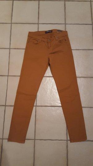 Jeanshose von LTB in Größe 38