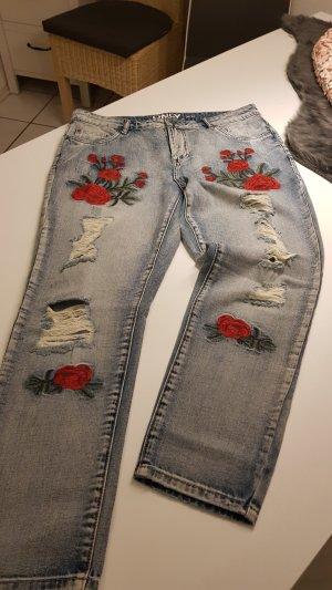 Jeanshose von ONLY