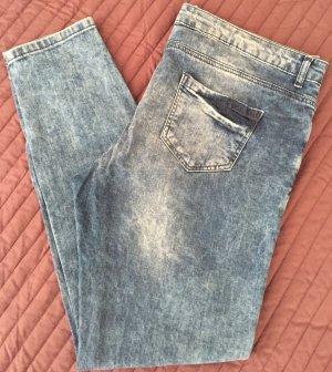 Jeanshose von Primark