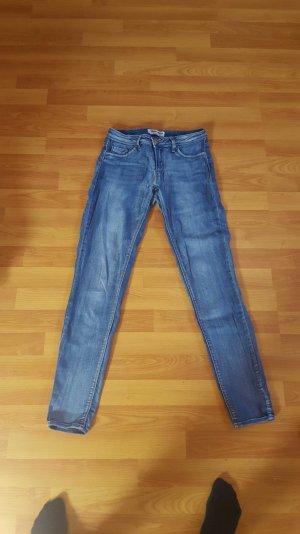 Jeanshose von Tally Weijl