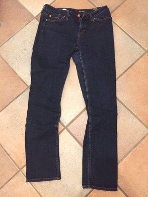 Jeanshose von Tommy 29/32