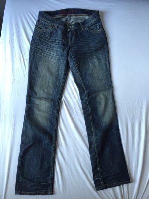 Jeanshose von Tommy Hilfiger Denim