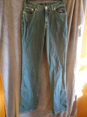 Jeanshose von Trussardi