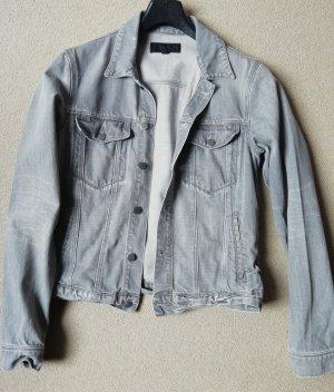 Jeansjacke Calvin Klein Jeans