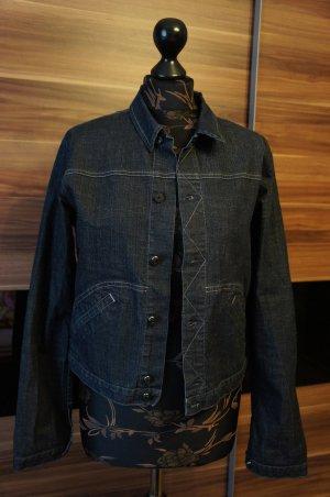 Jeansjacke Größe 38 Perfekter Zustand! Schäppchen
