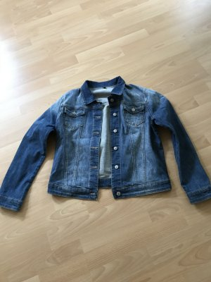Jeansjacke Marc O'Polo Campus. Gr. XL