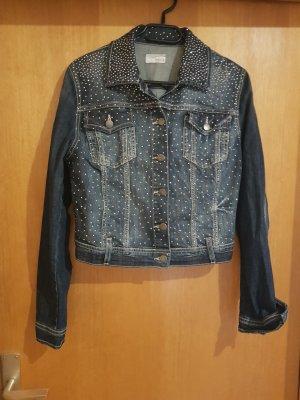 Heine Denim Jacket blue