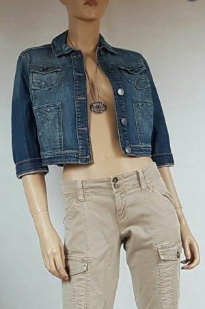 Jeansjacke Tom Tailor Gr. 40 - Neuwertig
