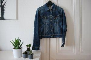 Jeansjacke Vintage | Lee