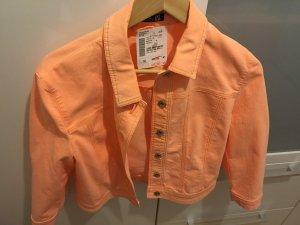 Jeansjacke von Betty Barclay