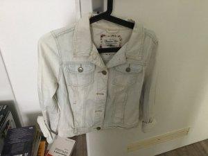 Jeansjacke von Denim&Com