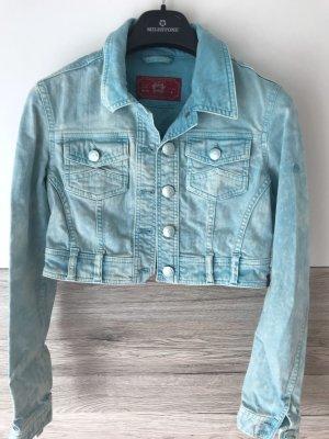 Jeansjacke von EDC