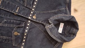 Jeansjacke von Gina B.