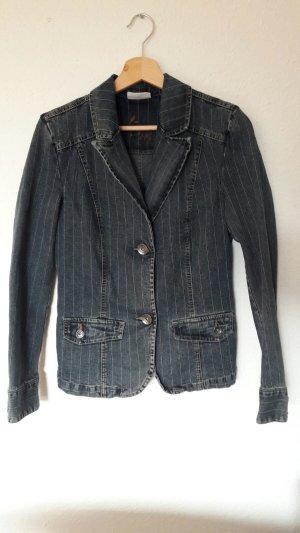 Jeansjacke von Gina Benotti Größe S