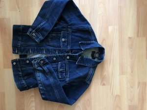 Jeansjacke von goood Jeans , gr 36