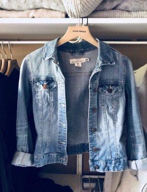 Jeansjacke von H&M