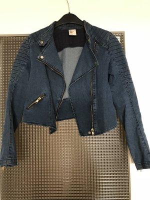 Jeansjacke von H&M Gr.34