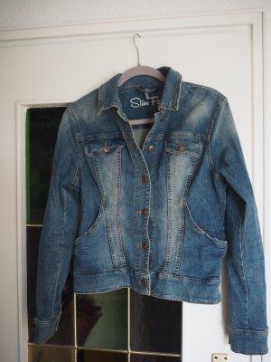 Jeansjacke von LTB
