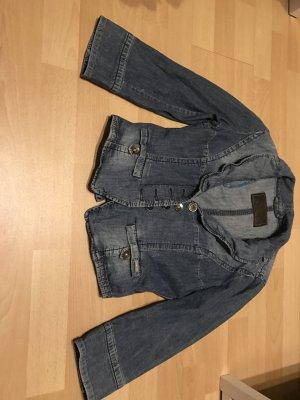 Jeansjacke von Marc Cain