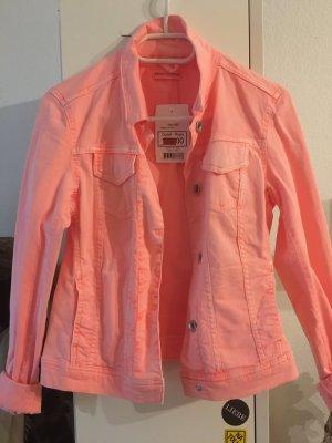 Jeansjacke von Marc O'Polo