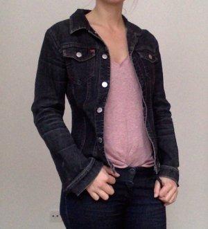 Jeansjacke von Muss Sixty, Größe M
