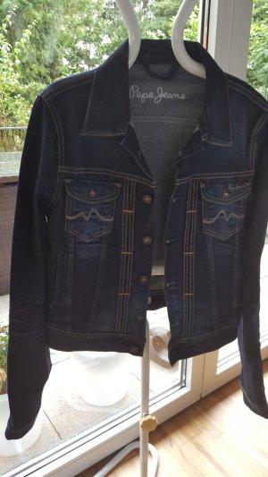 Jeansjacke von Pepe Jeans