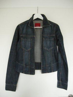 Jeansjacke von Redstar! Neuwertig! Gr.M