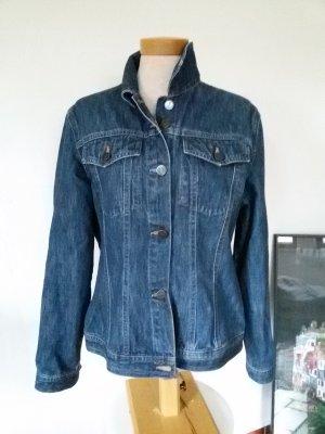Jeansjacke von Rosner   Das perfekte Basic für jeden Tag !