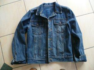 Jeansjacke von Tom Tailor, Gr. 36