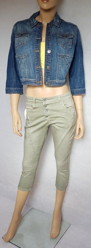 Jeansjacke von Tom Tailor Gr. 40 - Neuwertig