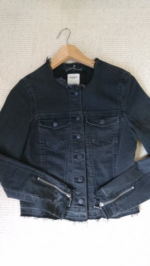 Jeansjacke von Vero Moda