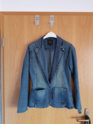 Jeansjacket