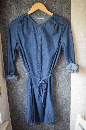 Jeanskleid der Marke LEE