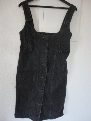 Jeanskleid in Gr. S/M
