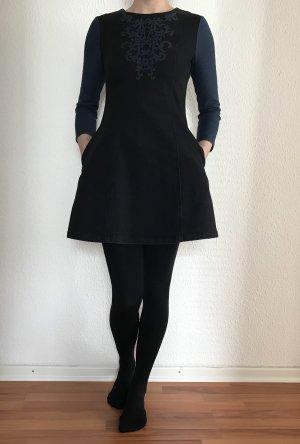Jeanskleid Miss Sixty