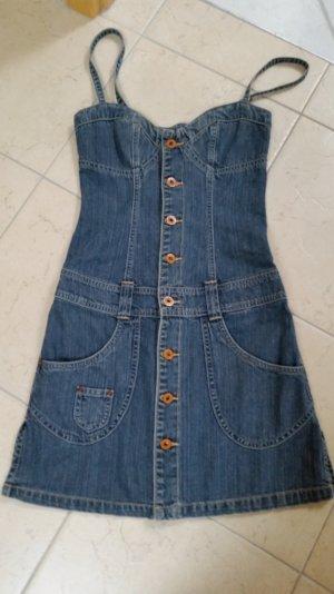 Jeanskleid Pepe Jeans