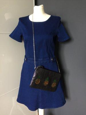 Jeanskleid Sommerkleid