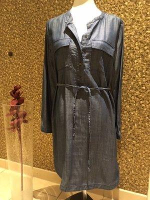 Jeanskleid Tom Tailor