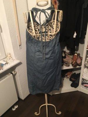 Jeanskleid von Esprit