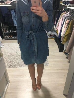 Jeanskleid von Gap