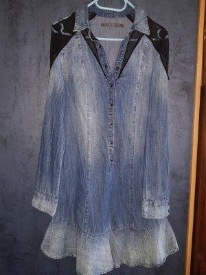 Jeanskleid von Guess