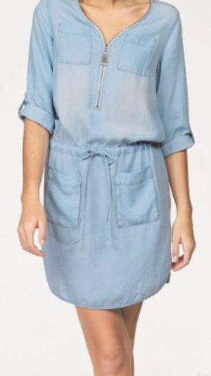 Jeanskleid von Laura Scott - Neuwertig