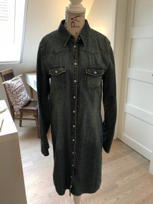 Jeanskleid von Marc O'Polo