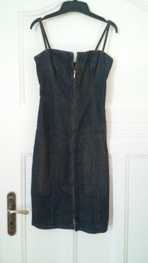 Jeanskleid von Miss Sixty