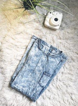 Jeanskleid von Primark