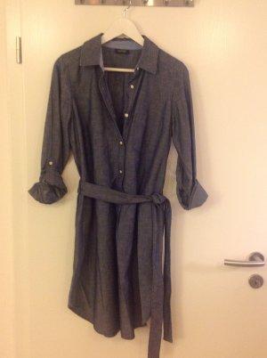 Jeanskleid von Tchibo
