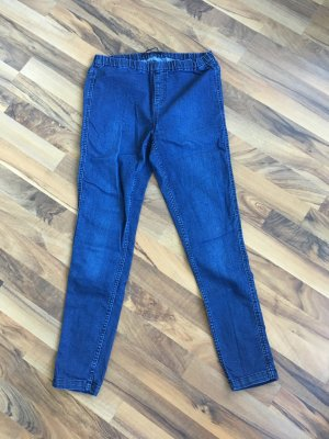 Jeansleggings, Oasis, Gr L