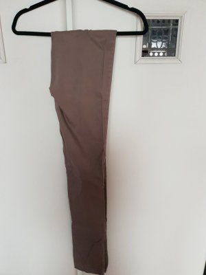 Jeansleggins von Vero Moda